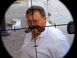 Sniper Vs Sniper ¿tienes miedo? Sniper-Draws