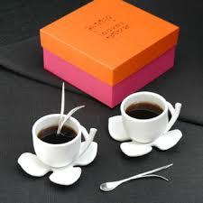 espresso sets