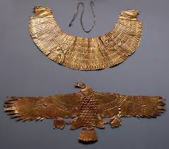 ancient egypt jewels