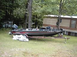 fisher bass boats