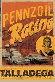 penny pennzoil