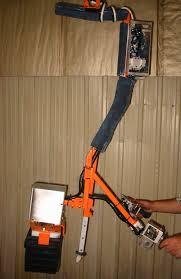 lift assist