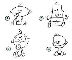 cartoon babies pictures