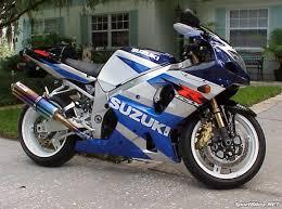 gsxr 1000 2002