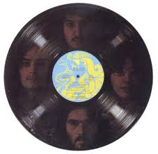 April Wine - On Record