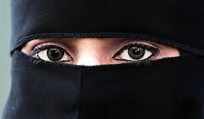 arabia women