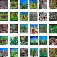 background for aquarium