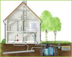 greywater recycling systems