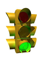 green light picture