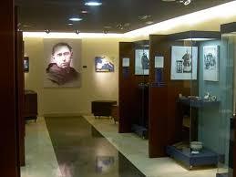 exposiciones en museos