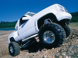 1992 gmc truck