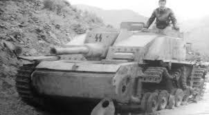 panzer grenadier division