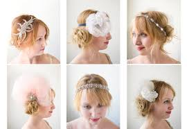 headpiece wedding