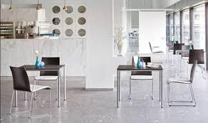 furniture for cafe