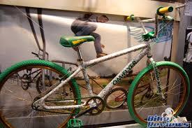 money bike