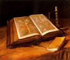 imagenes de biblias