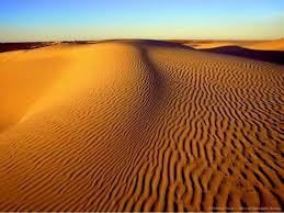 beautiful desert pictures