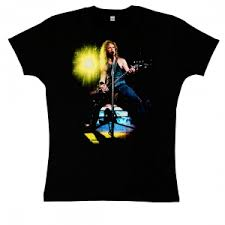 james hetfield t shirt