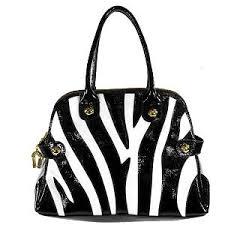 gogo handbags