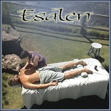 massage esalen