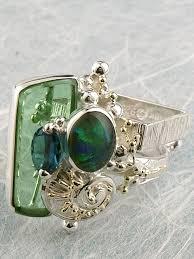 opal design