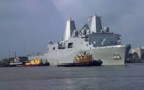 navy lpd