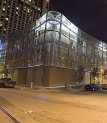 architectural metal mesh