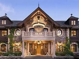 100 million dollar homes