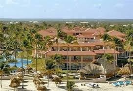 majestic colonial punta cana pictures