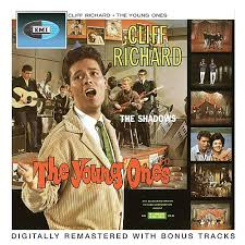 cliff richard the young ones