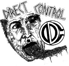 direct control