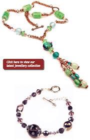 handmade jewellery designs