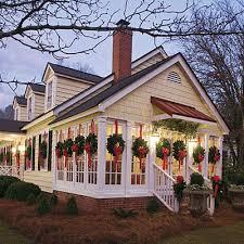christmas window wreath