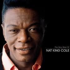 nat king col