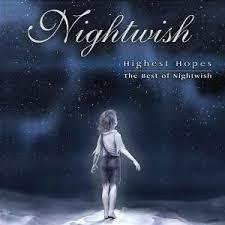 highest hopes nightwish