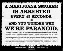 marijuana screen