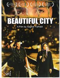 this beautiful city movie