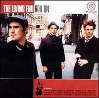Living End - Pictures In The Mirror