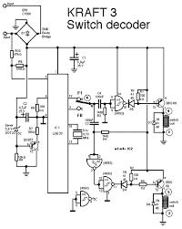 decoder dcc