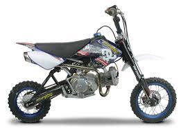 crf 50