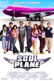 plane poster