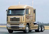 argosy truck