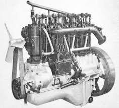 compression engine
