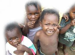 african children images