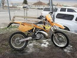 dirt bike 360