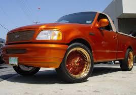 candy paint car