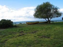 poland coast