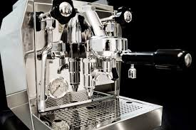 express coffee machine