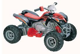 battery operated toy vehicles