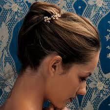 great hair elegant styles for every occasion